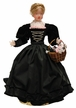 • German Wax Figurines & Ornaments