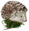 Happy the Hedgehog Ornament by Inge Glas
