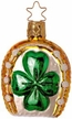 Lucky Charm Ornament by Inge Glas