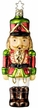 Toy Soldier - Life Touch Ornament by Inge Glas