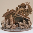 Wandera Nativities