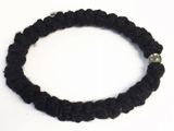 Wool Prayer Bracelet, Expandable