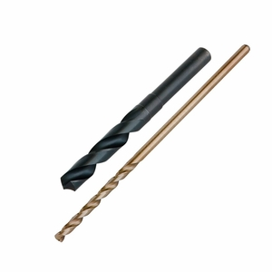 drill bit kit cablequick lock assembly cable railing