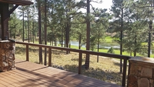 Cable Railing Hardware - Flagstaff, AZ