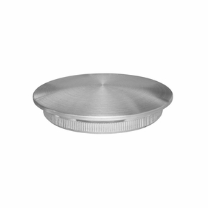 End Cap for Round Terminal Posts