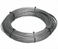 """Stainless Steel Cable 3/16"""" 500ft. Roll"""