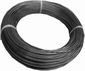 """Stainless Steel Cable 1000ft. of 1/8"""" Wholesale Prices"""