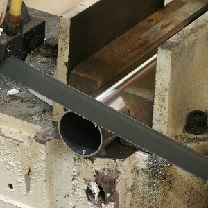 cable railing stainless rail cutting