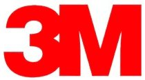 3M Hearing / Ear Protection