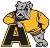 Adrian College - Bulldogs