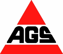 "AGS 1/4"" O.D. Adapter Brake Lines"