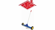 AJC Magnetic Sweepers