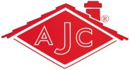 AJC Roofing Shears
