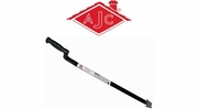 AJC Roofing Shovels and Shingle Removers