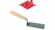 AJC Roofing Trowels