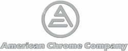 American Chrome Bumber Guides