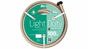 Apex 8400-100  5/8-inch x 100-feet Light Duty Garden Hose