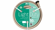 Apex 8400-50  5/8-inch x 50-feet Light Duty Garden Hose