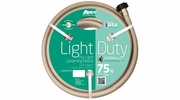 Apex 8400-75  5/8-inch x 75-feet Light Duty Garden Hose