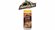 Armor-All Carpet and Upholstery Cleaning Products