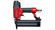 Arrow Fastener  PT18G  Pneumatic Brad Nailer - 18 Gauge