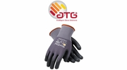 ATG Work Gloves