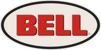 Bell Automotive Clothes Bars