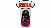 Bell Automotive Cup and Cell Phone Holders