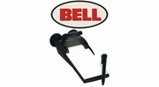 Bell Automotive Map Lights and Lighted Memo Pads