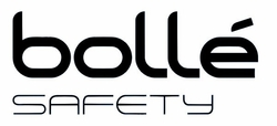 Bolle' Safety Glasses And Goggles