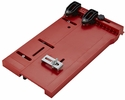 Bora 542006  Saw Plate for WTX Edge Clamp