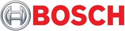 Bosch Hammer Accessories