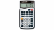 Caluculated Industries 4020  Measure Master Pro Feet-Inch-Fraction and Metric Dimensional Calculator