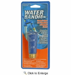 Camco 22484  Water Bandit