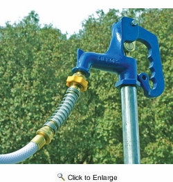 Camco 22703  Flexible Hose Protector With Easy Gripper