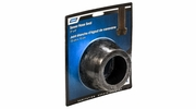 """Camco 39313  RV Sewer Hose Seal-- 4"""" X 3"""""""