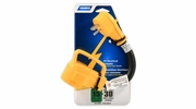 Camco Extension Cords and Adapters