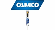 Camco Holding Tank Accessories
