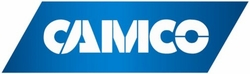 Camco Light Bulbs
