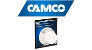 Camco Plumbing Vents and Accessories