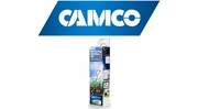 Camco RV Awning and Exterior Accessories