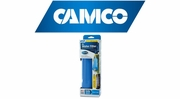 Camco Water Filters