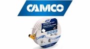 Camco Water Hoses and Accessories