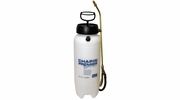 Chapin 21230XP  3 Gallon Premier XP Poly Sprayer