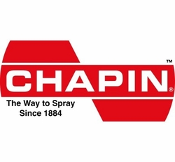 Chapin Clean-N-Seal Sprayers