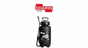 Chapin Cleaner / Degreaser Sprayers