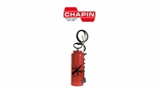 Chapin Industrial Sprayers