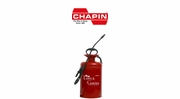 Chapin Lawn And Garden Sprayers