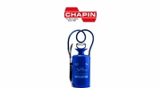 Chapin Metal / Steel Sprayers
