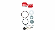 Chapin Sprayer Parts